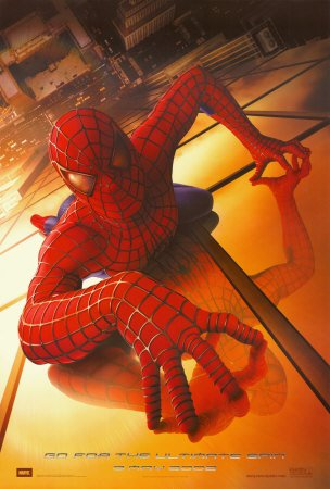 Draw this scene of spiderman and submit below